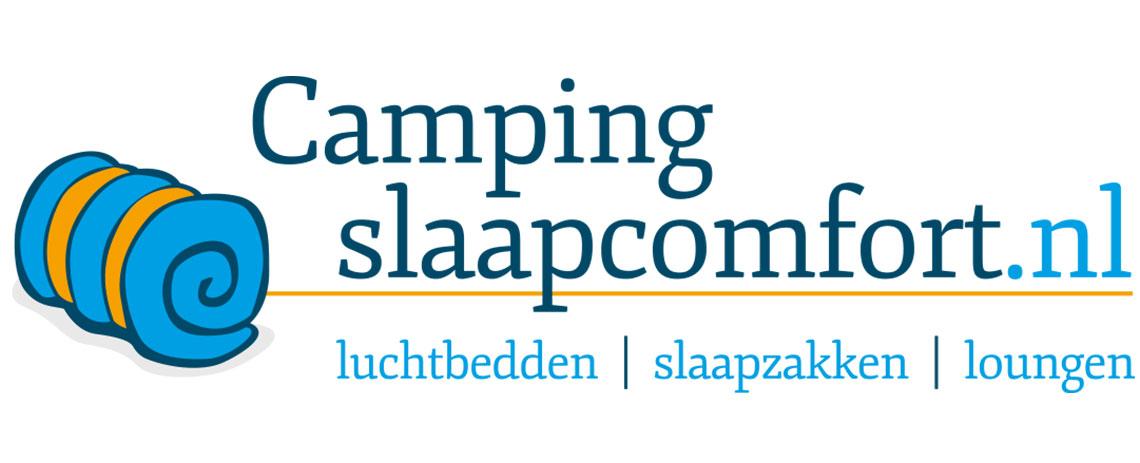 logo-campingslaapcomfort