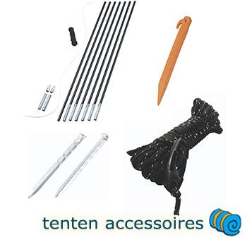tent-accessoires
