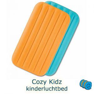 Cozy Kids Kinderluchtbed van Intex
